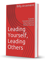 Leading Yourself, Leading Others